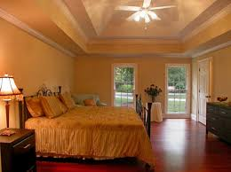 bedroom ideas fabulous green color room designs bright paint