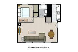 2 bedroom apartments buffalo ny 2 bedroom apartments buffalo ny janettavakoliauthor info
