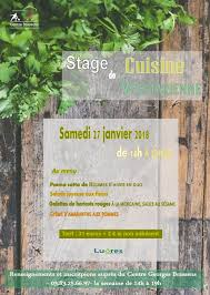 cours de cuisine vosges cours de cuisine vosges beautiful le coin des gourmands cours with