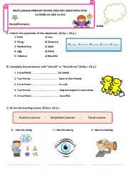 english teaching worksheets 8th grade
