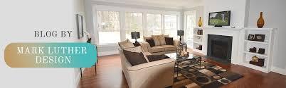 Interior Designers In Ma by Mark Luther Design Blog Interior Design Company In Boston Ma
