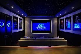 Home Theater Design Dallas Michael Molthan Luxury Homes Interior - Home theater design group