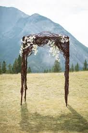 wedding arches to buy 55 best diy wedding arches images on wedding arches