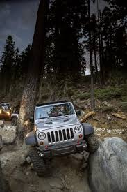 jeep wrangler rubicon offroad 2013 jeep wrangler rubicon 10th anniversary edition freshness mag