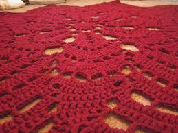 100 kitchen mats and rugs kitchen anti fatigue mats kitchen