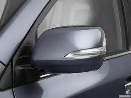 lexus side view mirror motors 8104 st1280 132 jpg