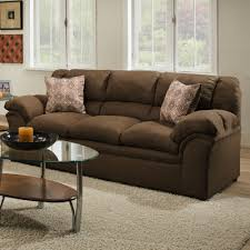 Simmons Upholstery Furniture Alcott Hill Simmons Upholstery Beasley Sofa U0026 Reviews Wayfair