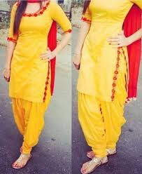 dress design umbrella shopping for airlift fashion umbrella yellow cotton designer dress