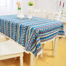 bohemian home decor olivia decor decor for your home and office