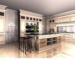 kitchen design mississauga kitchen showrooms richmond va traditional ivory price clic and