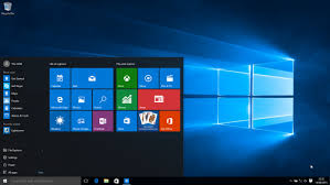 How To Fix Windows Resume Loader How To Fix The Windows 10 Slow Boot Bug Expert Reviews