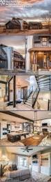 Home Design 3d Upstairs Best 20 Home Design Plans Ideas On Pinterest Home Flooring