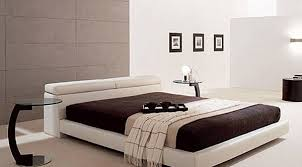 Italian Bedroom Designs Chic Italian Bedroom Furniture Selections