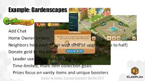 Home Design Simulation Games Guide To Clans Setting Up A Strong Clan System In Simulation Games U2026