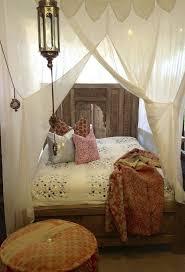 unique moroccan art deco interior design ideas u2013 living life simply