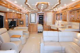 Country Coach Floor Plans by 2016 Allegro Bus 45lp By Tiffin Motorhomes U2013 Stock 16861 Youtube