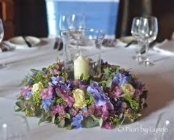 wedding flowers blog nicola u0027s country style wedding flowers