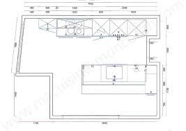 plan cuisine 12m2 amenagement cuisine 12m2 free plan cuisine m see floor plan with