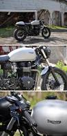 best 25 victory motorcycle accessories ideas only on pinterest