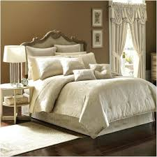 Bedroom forters Sets S Twin Bed forter Walmart California