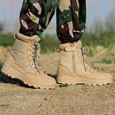 womens swat boots canada discount swat combat boots 2017 swat tactical combat boots on
