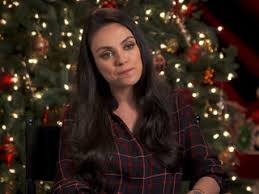 a bad moms christmas reviews metacritic