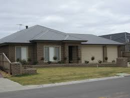 boral siding decorating mind blowing light brown boral brick color for