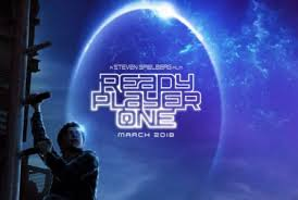 Ready Player One Ready Player One Opening A Day Earlier Easter Weekend Deadline