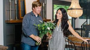 fixer upper u0027 chip and joanna gaines reveal their worst project