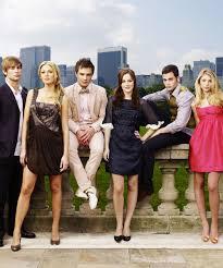 best tv shows teen dramas like pretty little liars