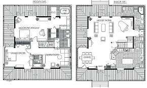 home plans design design traditions home plans plan tea house building plans lovely