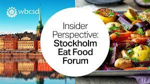cuisine schmidt forum insider perspective the eat stockholm food forum