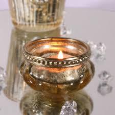 vintage tea light holders tealight holders wedding mall