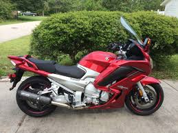 page 1 new u0026 used sport touring motorcycles for sale new u0026 used