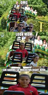 Roller Coaster Meme - rollercoaster memes best collection of funny rollercoaster pictures