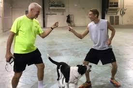fundraiser by kvols riedler fl fencing academy we ll