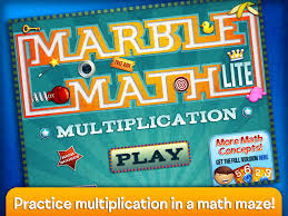marble math multiplication android apps on google play