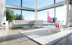 Ultra Modern Sofas by Living Room Inspiration 120 Modern Sofas By Roche Bobois Part 2
