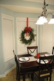 Blinds For Bow Windows Decorating 103 Best Windows Bay And Patio Images On Pinterest Sliding