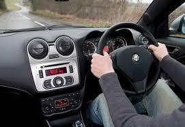 alfa romeo mito 1 4 tb multiair 135bhp distinctive car write ups