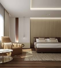 Bedroom Interior Design Pinterest 38 Best Bedroom False Ceiling Images On Pinterest Bedroom