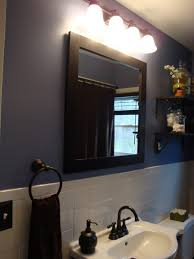 Bathroom Cabinet Doors Lowes Bathroom Cabinets Lowes Bathroom Showers Lowes Shower Stalls