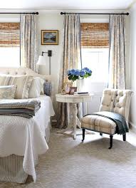 bedroom occasional chairs bedroom charming bedroom occasional chairs 4 creative bedroom