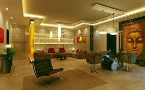 Interior Designers fitcrushnyc