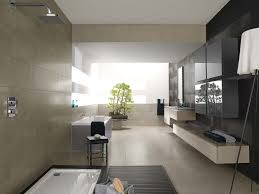 bathroom design magnificent bathroom designs 2017 contemporary