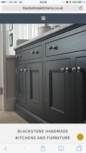 27 best blackstone kitchens images on pinterest kitchen ideas