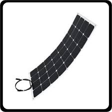 solar panels png 100w flexi monocrystalline solar panel affordable prices