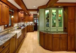 linea cuisine cuisine linea cuisine avec orange couleur linea cuisine idees de