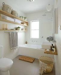 pin by ting hsieh on bathroom pinterest tiny bathrooms sinks