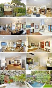 Bollywood Celebrity Homes Interiors by Celebrity House Design Beautiful Most Popular Celebrity Houses Of